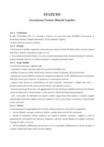 thumbnail of STATUTO_Associazione_Fornace_BIANCHI